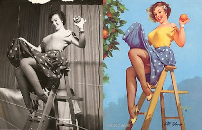 pinup-girls-before-and-after-1.jpg