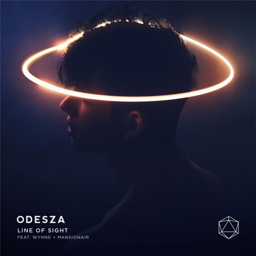 #Music (EDM) Line Of Sight - ODESZA feat. WYNNE & Mansionair https://shar.es/1ShsAY