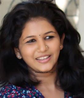 juhi rustagi  actress in malayalam serials uppum mulakum