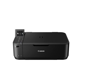 canon-pixma-mg4200-driver-printer