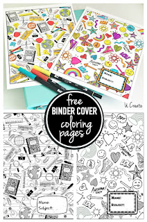 http://diy.myfeed.info/binder-cover-coloring-pages/