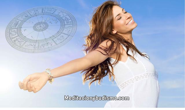 La mujer ideal para cada signo zodiacal