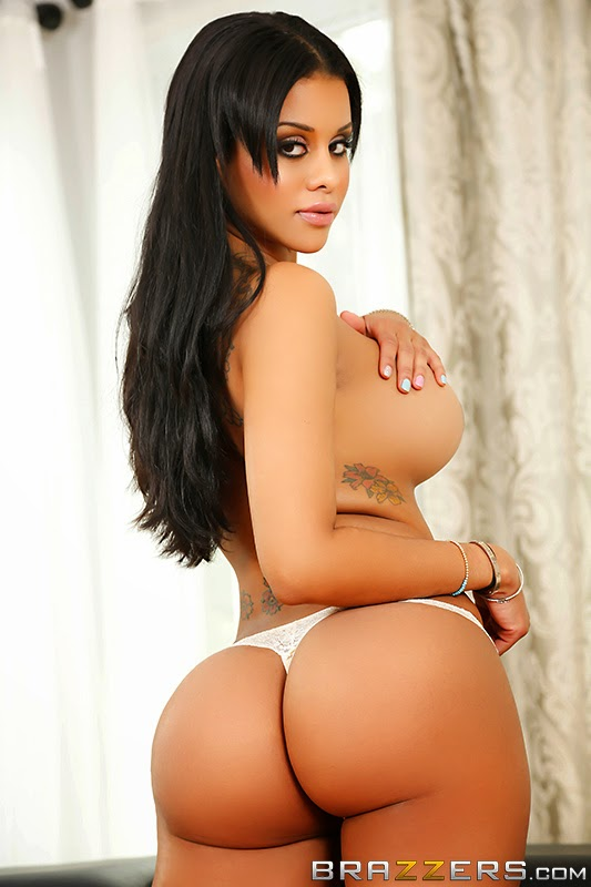 Columbian ass cielo - 2 7