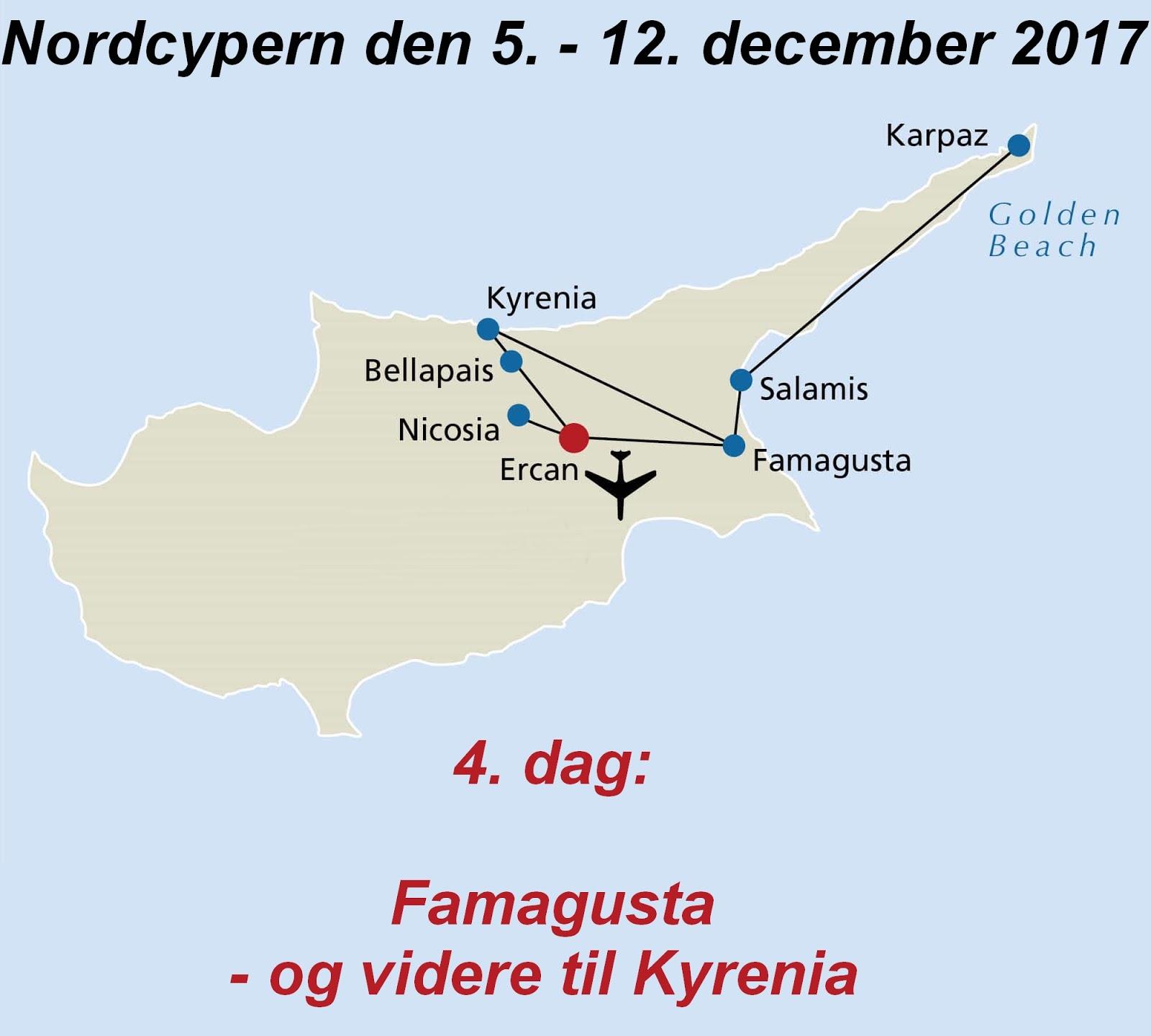 Dalby Mikkelsen Cypern 4