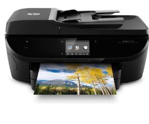 hp-envy-7644-printer-driver-download
