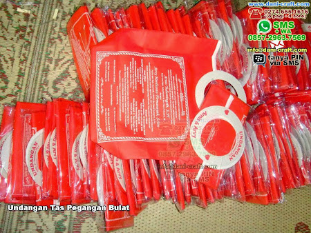 Harga Undangan Murah Surabaya