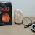 Thousands Of Himalayan Rock Salt Lamps Are Being Recalled