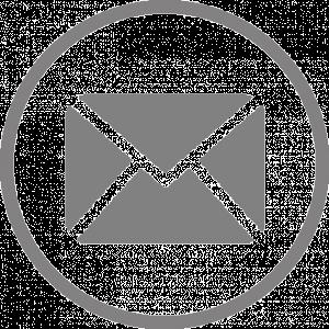 TRUCOS PARA DESARROLLO: HTML - Íconos y símbolos constantes