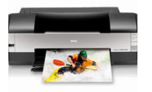 Epson Stylus Photo 1400 Driver Download and Review 2016 free
