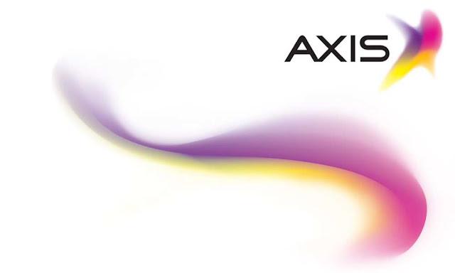 Paket Murah Bronet Dari Axis