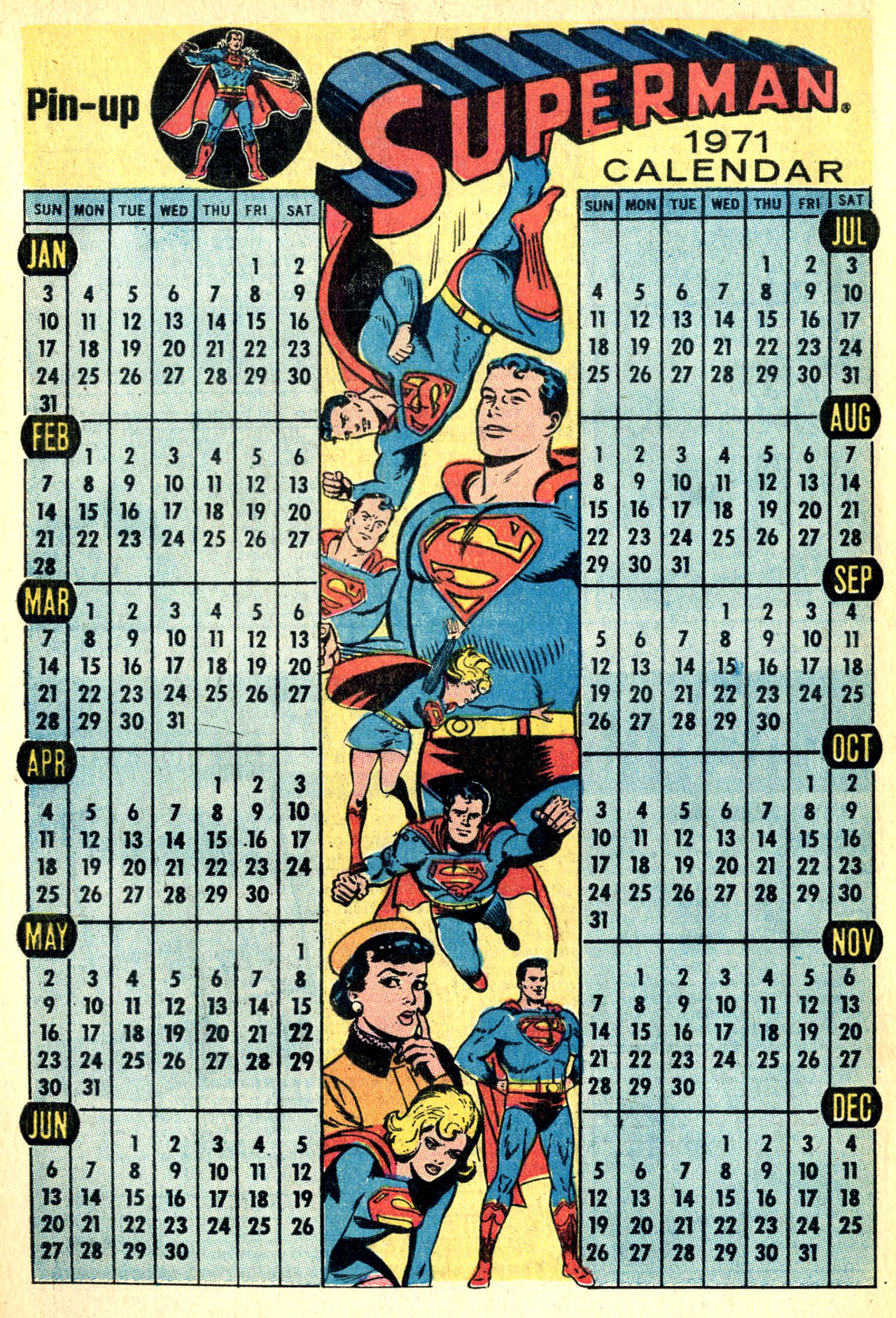 Read online World's Finest Comics comic -  Issue #200 - 31
