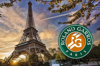 French Open 2016 Results Winner
