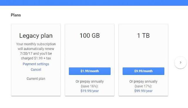 Cara Menyimpan Semua File Penting Anda Jika Komputer Anda Mati 7