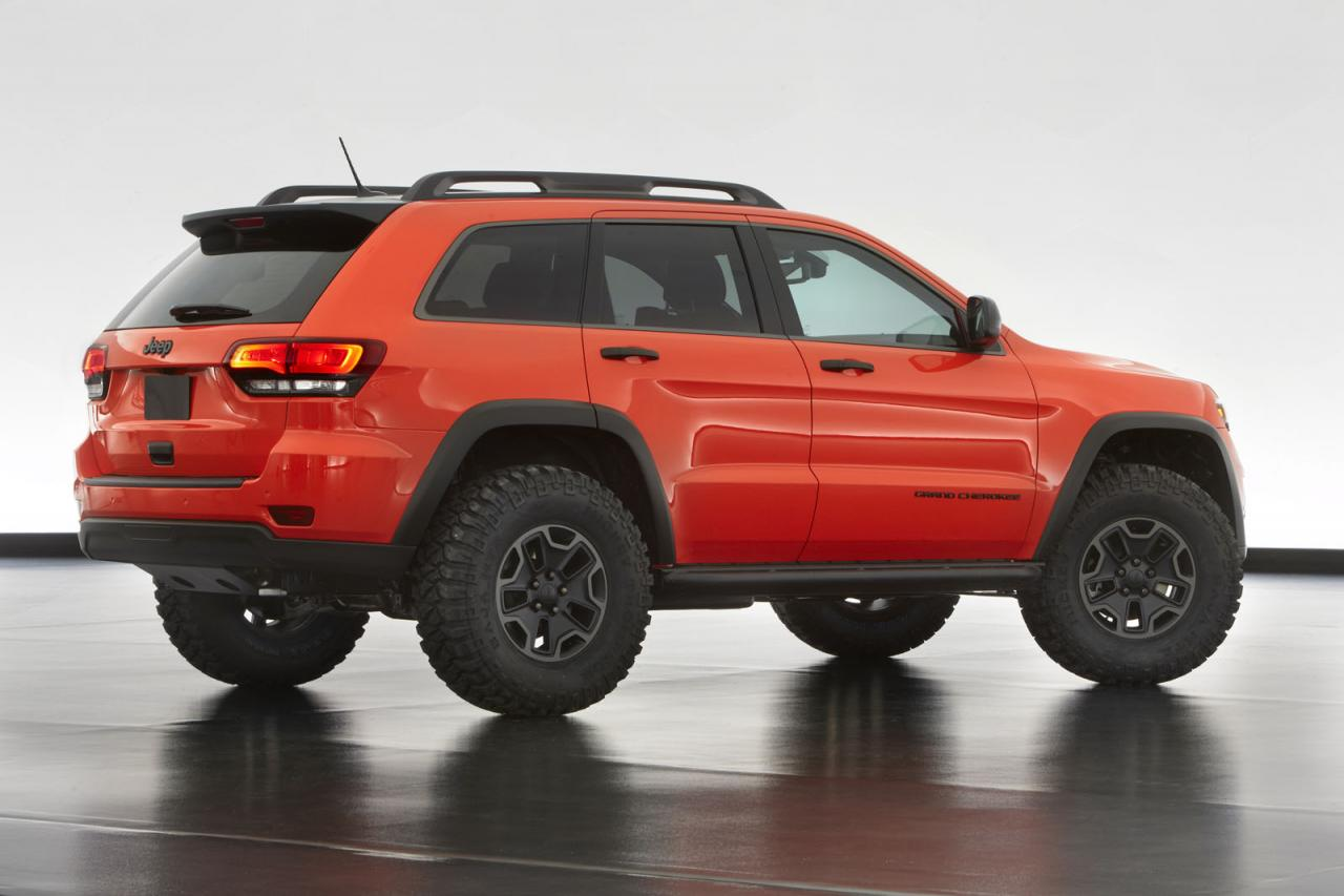 [Resim: Jeep+Grand+Cherokee+Trailhawk+2.jpg]