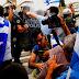 Ο ΣΥΡΙΖΑ ΚΗΡΥΞΕ ΤΟΝ ΠΟΛΕΜΟ ΚΑΤΑ ΤΩΝ ΕΛΛΗΝΩΝ ΣΤΗΝ ΔΕΘ ΘΕΣΣΑΛΟΝΙΚΗΣ