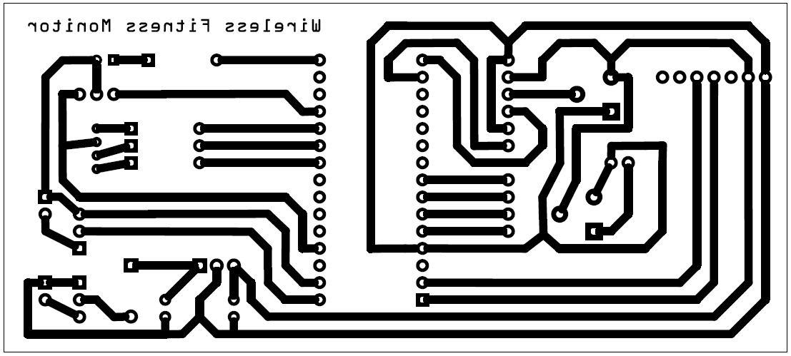 electronics brain