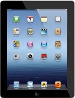Apple iPad 3 3G + WiFi,Apple,iPad