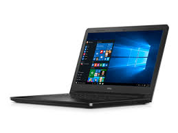 Dell Inspiron 3459 Drivers Windows 10 64-Bit