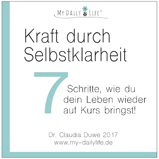 http://www.my-dailylife.de/shop