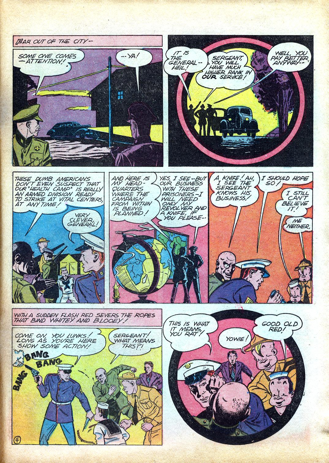 All-American Comics (1939) issue 36 - Page 40