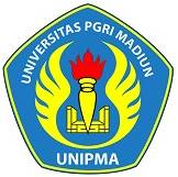 Cara Pendaftaran Online Universitas PGRI Madiun Pendaftaran UNIPMA 2018/2019 (Universitas PGRI Madiun)