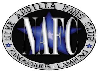 NAFC Tanggamus Lampung