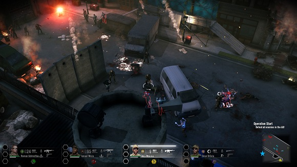breach-and-clear-deadline-pc-screenshot-www.ovagames.com-5