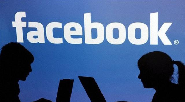 Cara Jitu Sembunyikan Posting di Facebook