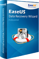 Download Easeus terbaru