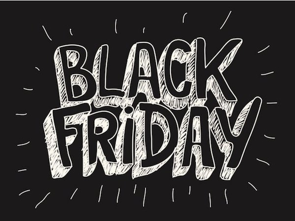 Black-Friday-2017-profumeria