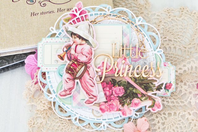 scrapberrys-card-mothers-treasure-Mila-Valentova