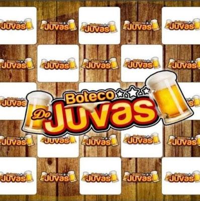 BOTECO DO JUVAS