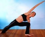 hot yoga teacher training intensive