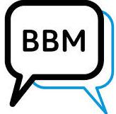 kumpulan aplikasi BBM 10 2015