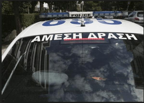 Εισβολή στο σπίτι νικητή του Τζόκερ στη Θεσσαλονίκη -Ληστές άρπαξαν χρήματα, λίρες και κοσμήματα [βίντεο]