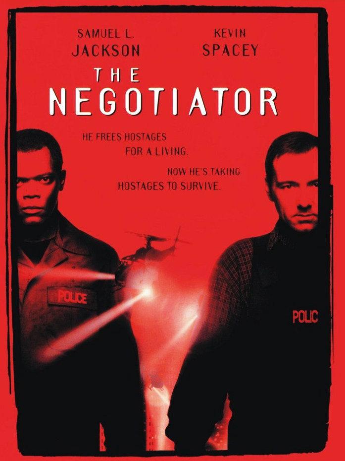 Xem Phim Nhà Thương Thuyết 1998