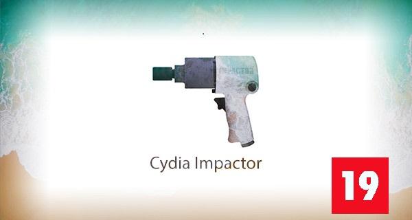 impactor 0.9.14