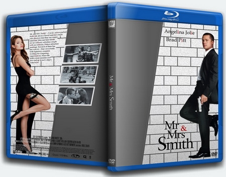 Free mrs smith movie for and mobile download mr