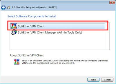 how to download torrent using vpn