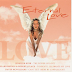 V. A. - Eternal Love (1999)