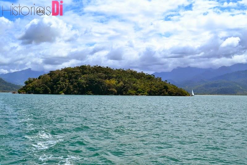 Ilhas lindas