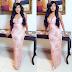 O ga ju...See what Nigerian Actress Toyin Aimakhu is wearing....(photos)