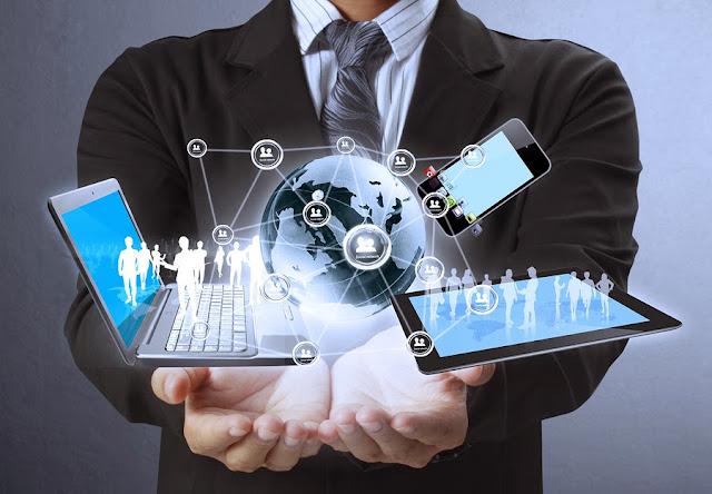 Cara Membeli Gadget Terbaru Melalui Internet untuk Pemula