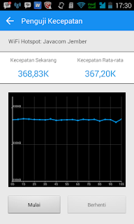 Wifi Master Key v5.4.5 Apk Terbaru by wifi.com