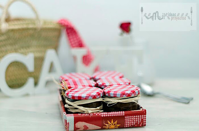 pastel-coco-chocolate-microondas2