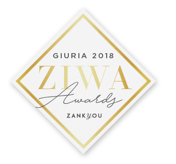 Zankyou Italian Wedding Awards
