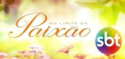Resumo da Novela No Limite da Paixão 02/10/2017 á 09/10/2017