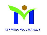 Lowongan Kerja di Koperasi Mitra Maju Makmur - Semarang (Marketing Lending & Collection/Remidial)