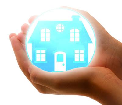 Banyak Hal Yang Harus Dipertimbangkan Untuk Memiliki Unit Rumah Sendiri