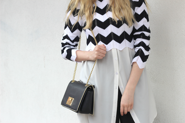 what to wear office fashion blog